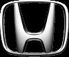 買取強化中|WEST HUB